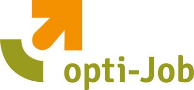 opti-Job